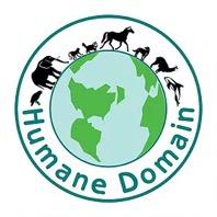 Humane Domain